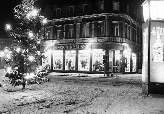 Ab Wann Weihnachtsbeleuchtung.Initiative Brunsbüttel Süd E V Weihnachtsbeleuchtung Ab 2016